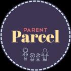 parentparcel-final logo .png