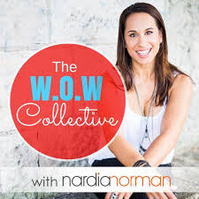 wow-collective