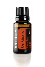 doterra-on-guard-15ml