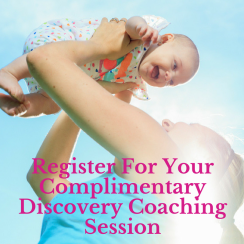 Schedule Your Complimentary Discovery Coaching session (1)