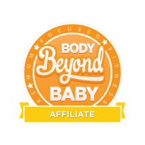 BodyBeyondBaby-Logo-CMYK_2018 update_mums fitness_affiliate