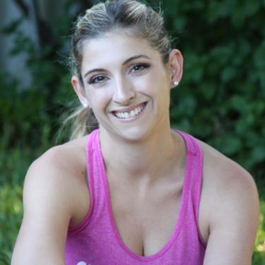 Jenine Dilts Bayman Bio