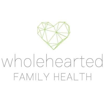 "Feature in Whole Hearted Family Health's Article ""4 of Perth's best mums and bubs fitness classes"""